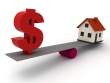 mortgage means the lowest payments possible